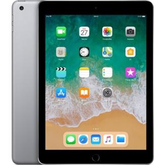 Apple iPad 6.Nesil 32GB 9.7